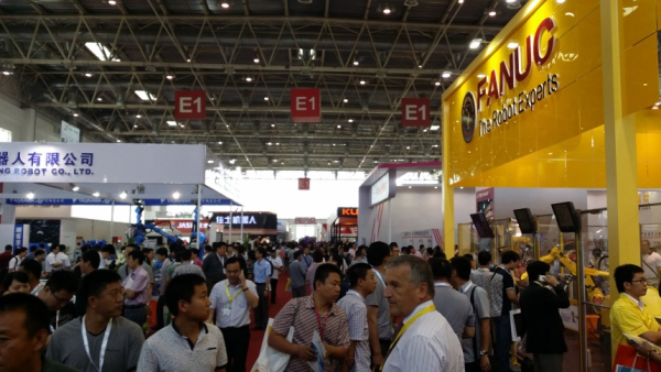 Fanuc   crowd resized 600