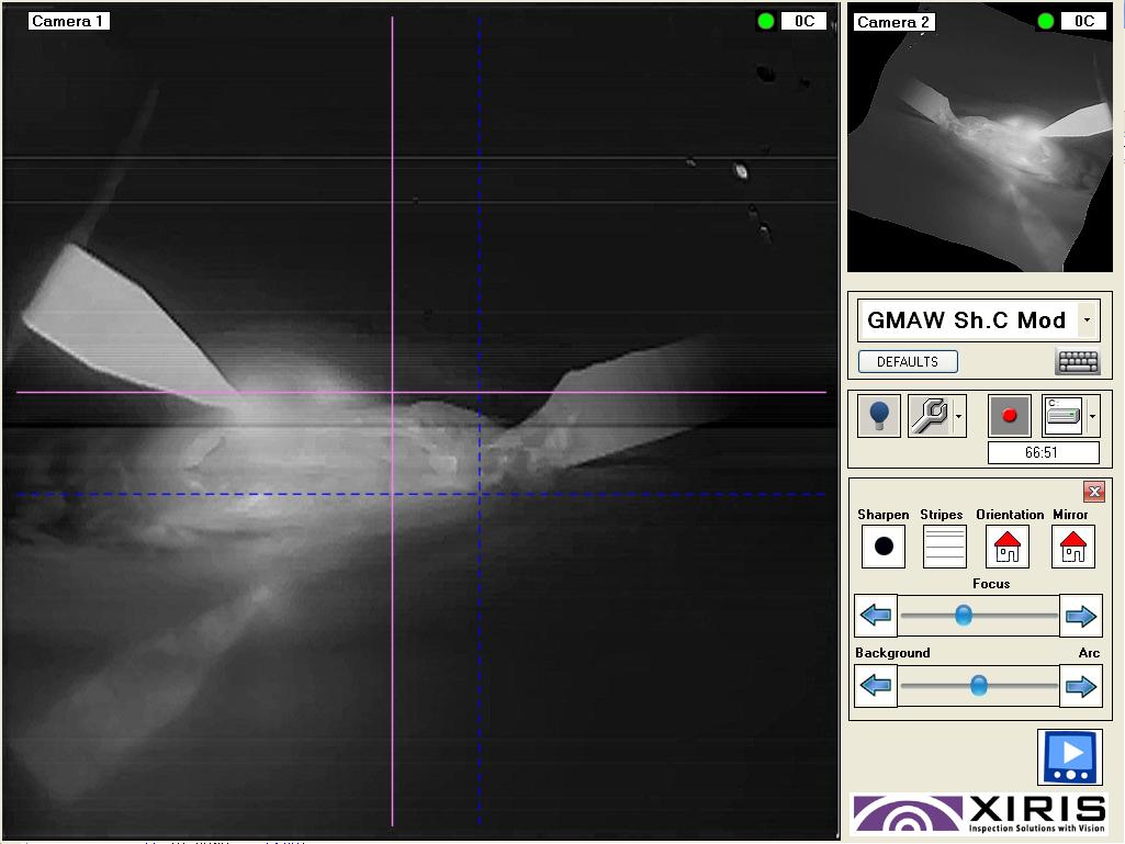 XVC-O_Monitor_image