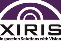 Xiris provides Weld View Cameras and other remote monitoring solution for the welding industry.