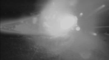 Weld Camera image