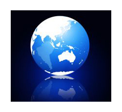 transparent globe 3 resized 600