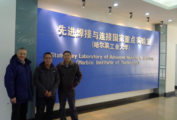 Blog 280114 Xiris in Harbin resized 600