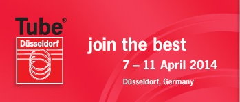 April 01.14 Blog Tube logo