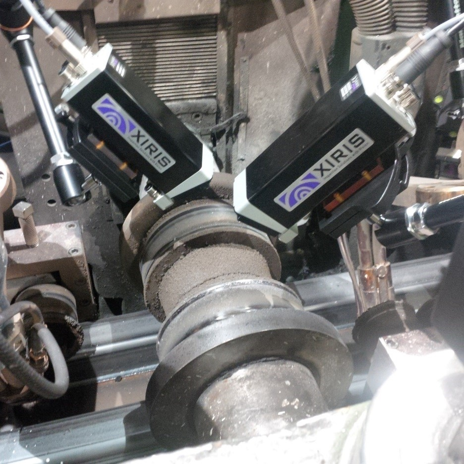 2018_4_24 _ Rugged Weld Cameras for Tough Weld Environments.jpg