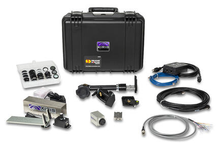 Xiris Weld Camera Kit for Educators