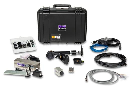 Xiris Weld Camera Kit for Educators