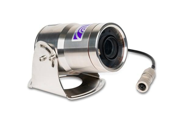 Xiris CellView Camera
