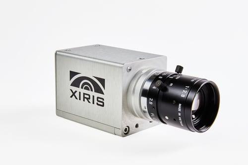 Xiris XVC-1000 Weld Camera