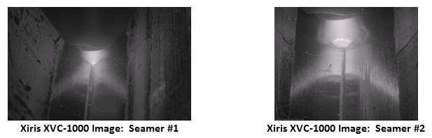 Xiris_XVC-1000_Image.jpg