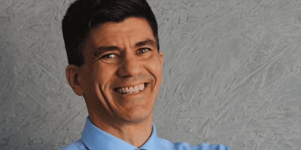 Dr. Mendez
